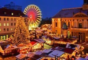 christmasmarkets