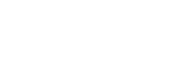 The Colour Works Blog - Latest Posts | The Colour Works
